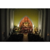 Kirchenkonzert 28.12.2014 (Bilder bereitgestellt von Tobias Kullmann)